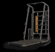Комплекс функционального тренинга для дома MATRIX CONNEXUS HOME (CXR50)  -