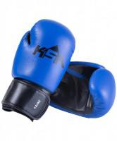 Перчатки боксерские Spider, 12oz, УТ-17813 KSA -
