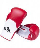 Перчатки боксерские Scorpio 12oz УТ-17819 KSA -