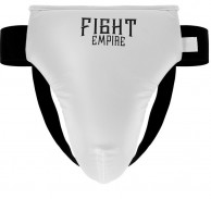Защита паха FIGHT EMPIRE -