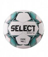 Мяч футбольный Brillant Super TB FIFA 810316, №5 Select УТ-17951 -
