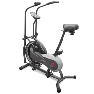 CARBON FITNESS A808 Велотренажер (Assault Bike) -