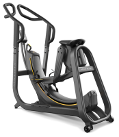 Matrix S-FORCE Performance Trainer -