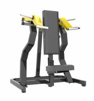 935 ЖИМ ОТ ПЛЕЧ (SHOULDER PRESS) -