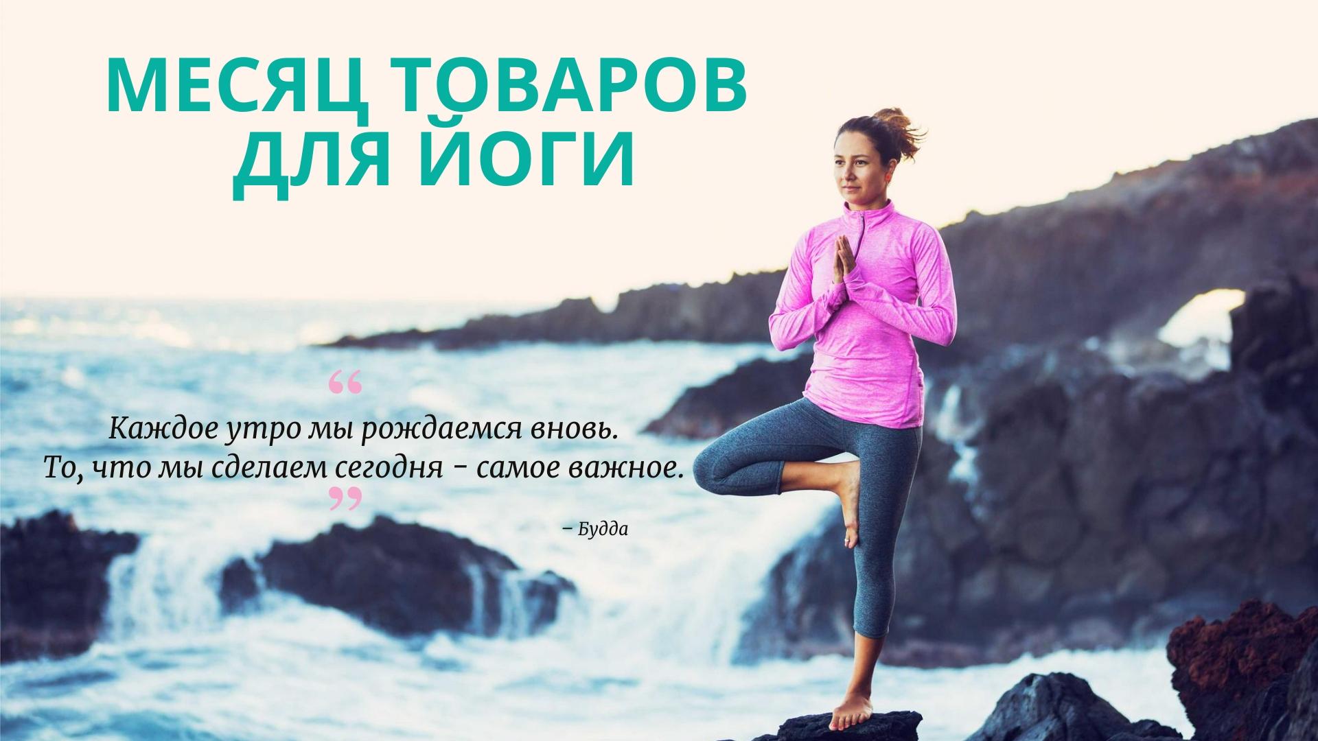 3752d54bcf3a Купить тренажер в Екатеринбурге   Интернет-магазин «Батимур-Спорт»